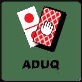 aduq-n