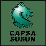 capsasusun-n