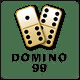 domino99-n