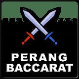 perang-baccarat-n