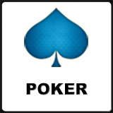 poker-n
