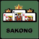 sakong-n