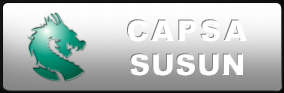 capsasusun