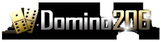 domino206