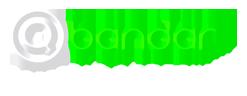 qbandar