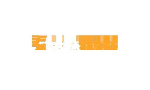 areaslots