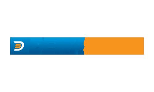 dewascore