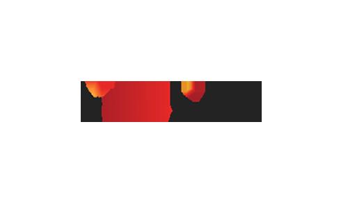 indoslots