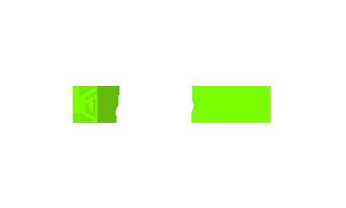 jagoslots