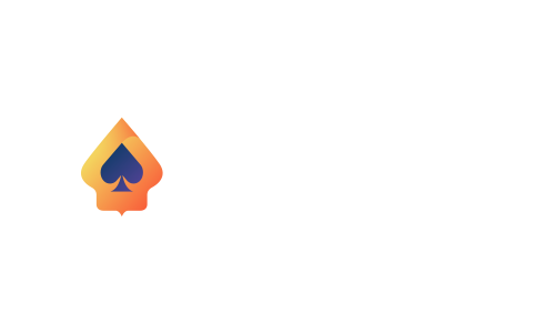 javaplay88