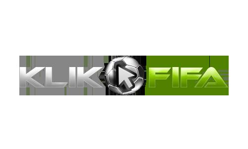 klikfifa