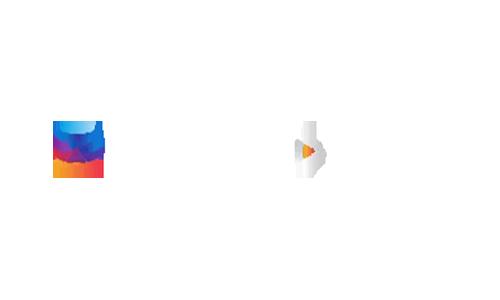 ligaplay88