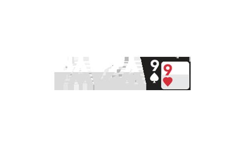 paiza99
