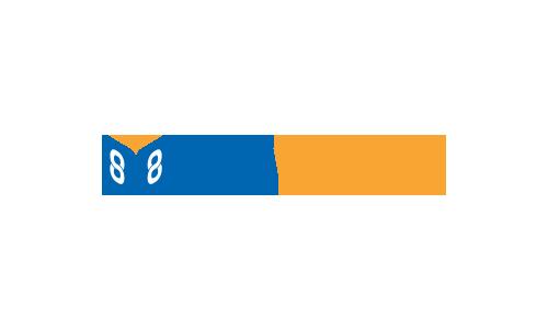 visabet88